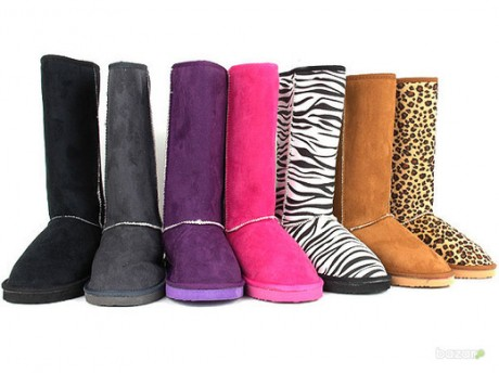 c9ac6ff93c5e ba img2 3248192157 oblecenie-a-obuv-damska-obuv-jesenno-zimne-cizmy. « »